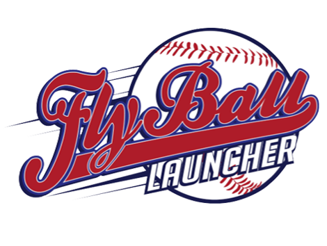 FlyBall Launcher